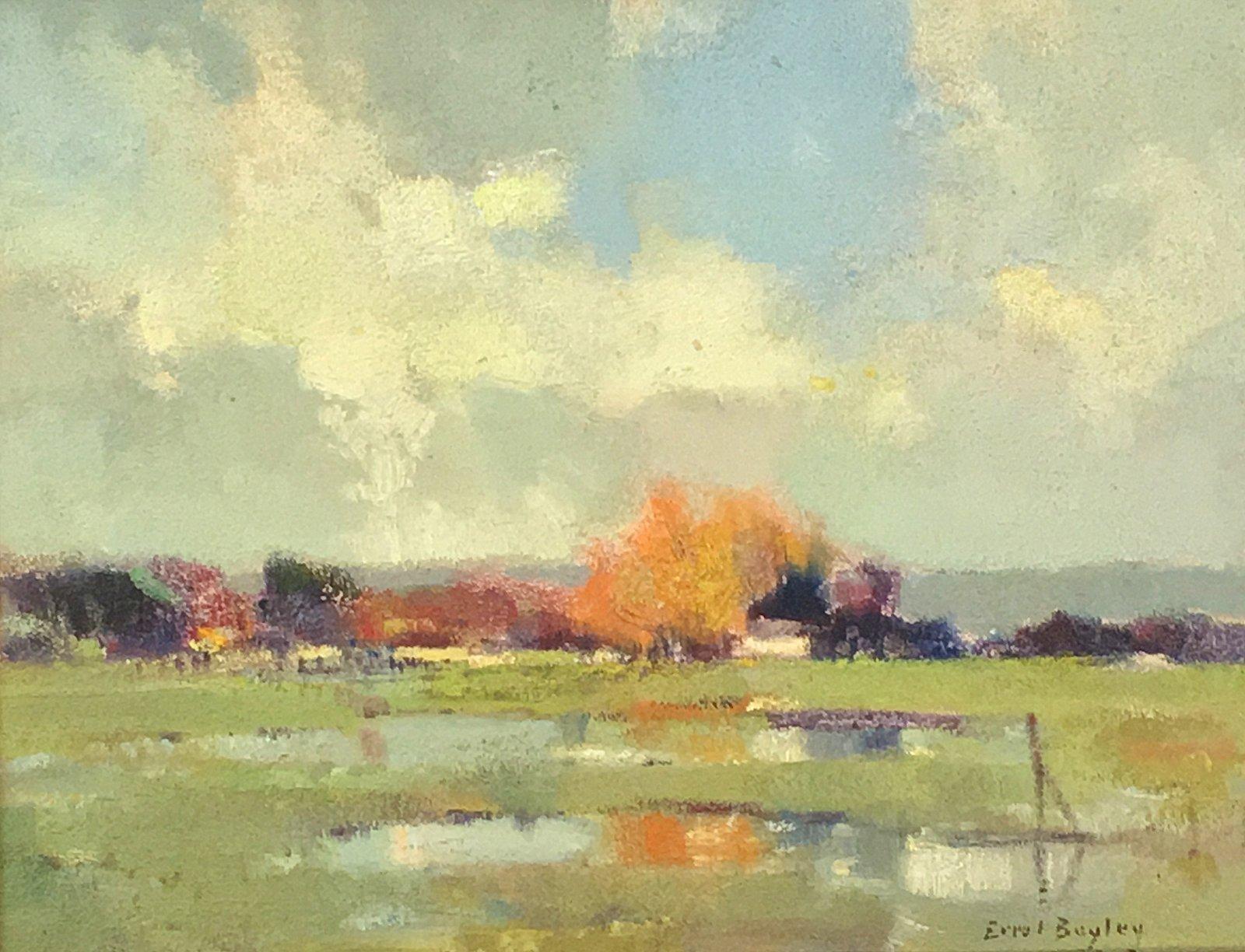 Errol-Boyley-Farm-Landscape340-x-440mm-Oil-on-boardABSOLUT-ART-GALLERY